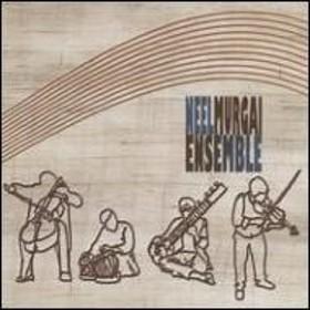 Neel Murgai/Neel Murgai Ensemble
