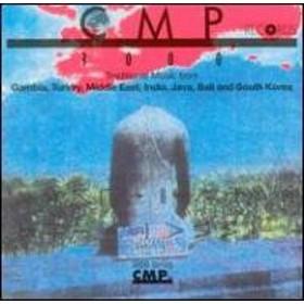 Various/3000 Series Cmpler 1