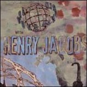 Henry Jacobs/Around The World With Henry