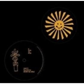 Unit 2/Sunshine (Remixes)