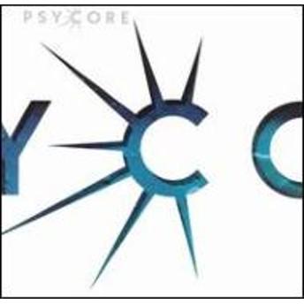 Psycore/Your Problem