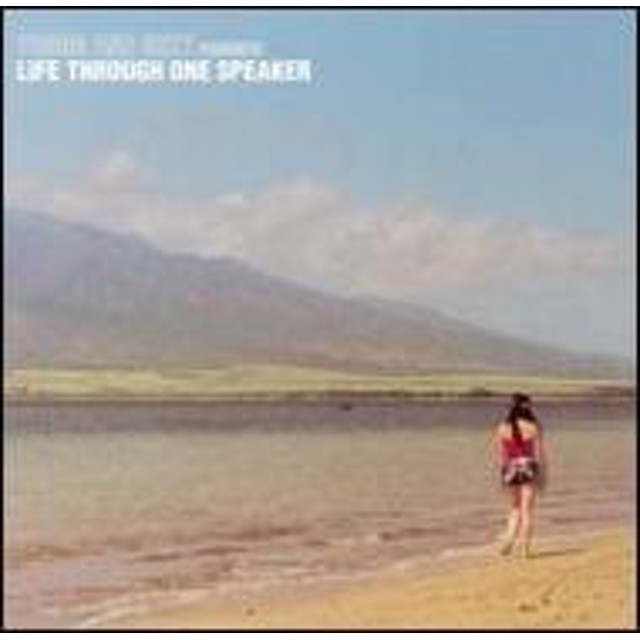Young & Sexy/Life Through One Speaker