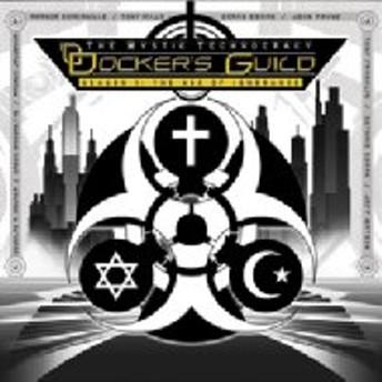 Docker's Guild/Mystic Technocracy