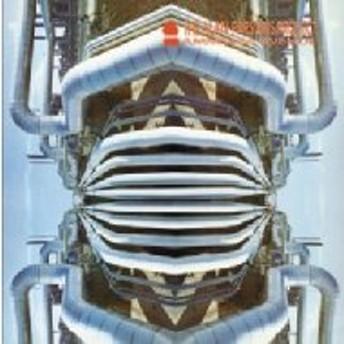 Alan Parsons/Ammonia Avenue (180gr)