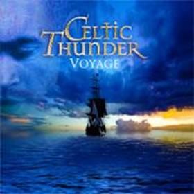 Celtic Thunder/Voyage