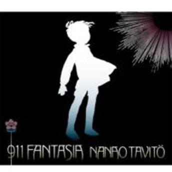 七尾旅人/911 Fantasia