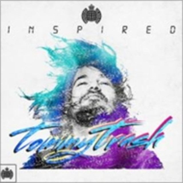 Various/Inspired Tommy Trash