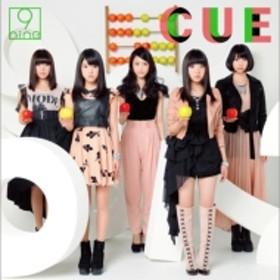 9nine/Cue (B)(+dvd)(+book)(Ltd)