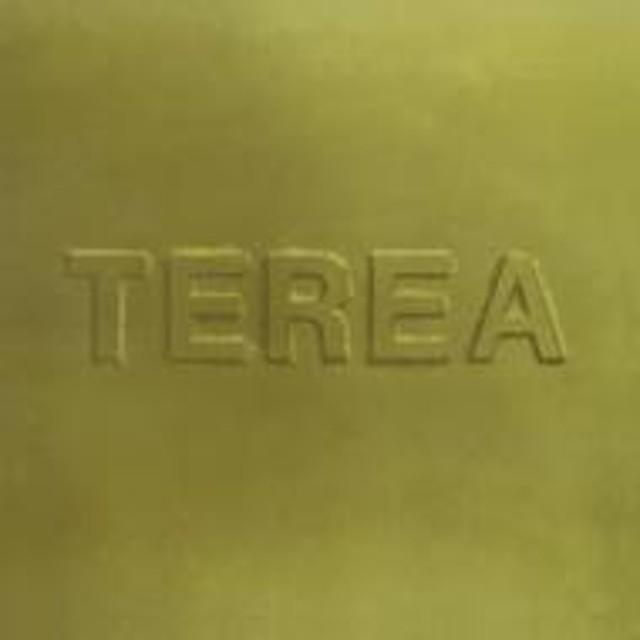 Terea/Terea