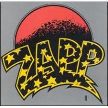 Zapp/Zapp 2