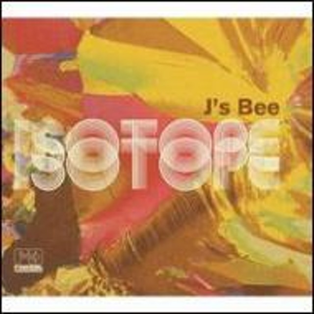 J's Bee/Isotope