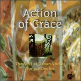 Bonnie Devlin/Action Of Grace