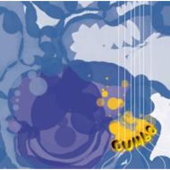 Voice (Hip-hop)/Gumbo