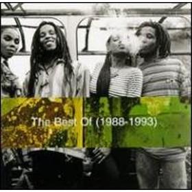 Ziggy Marley/Best Of