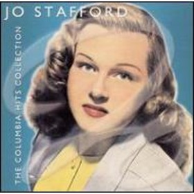 Jo Stafford/Columbia Hits Collection