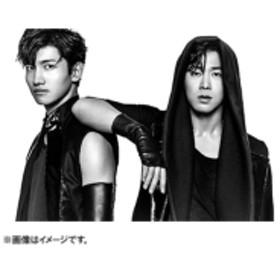 東方神起/Fine Collection begin Again (C)