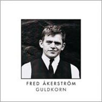 Fred Akerstrom/Guldkorn