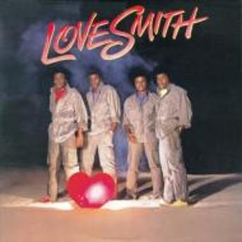 Lovesmith/Lovesmith (Ltd)