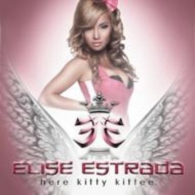 Elise Estrada/Here Kitty Kittee