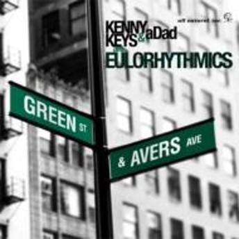 Eulorhythmics/Green St & Avers