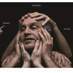Caetano Veloso/Abracaco