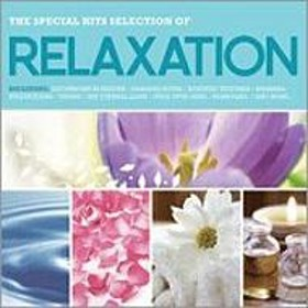 Various/Relaxation