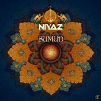 Niyaz/Sumud