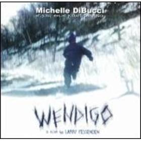 Soundtrack/Wendigo