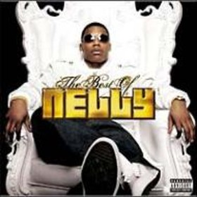 Nelly/Best Of Nelly