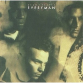 Drum Theatre/Everyman: Expanded Edition