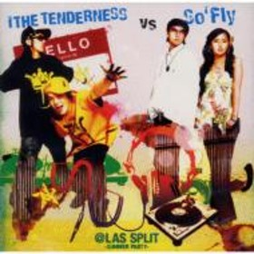 I The Tenderness / So'fly/@last Sprit: Summer Party
