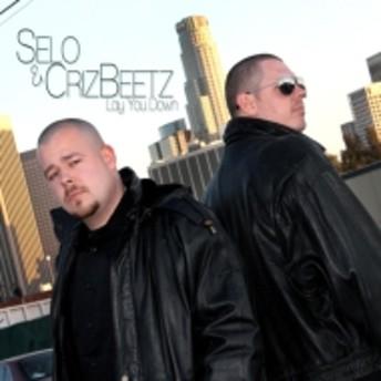 Selo / Crizbeetz/Lay You Down