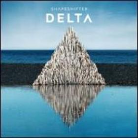 Shapeshifter/Delta