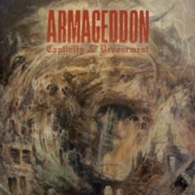 Armageddon/Captivity And Devourment