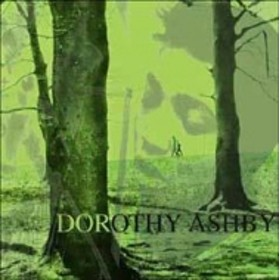 Dorothy Ashby/Hip Harp On A Minor Groove (Ltd)