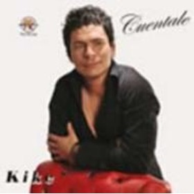 Kike/Cuentale