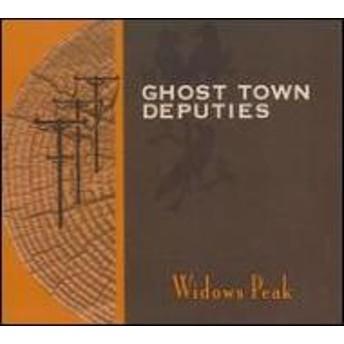Ghost Town Deputies/Widows Peak