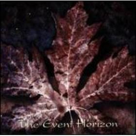 Various/Event Horizon