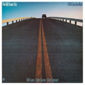 Bill Evans (piano)/I Will Say Good Bye + 2