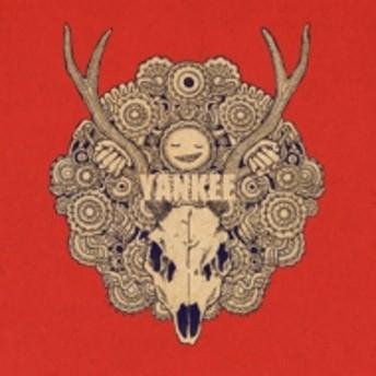 米津玄師/Yankee