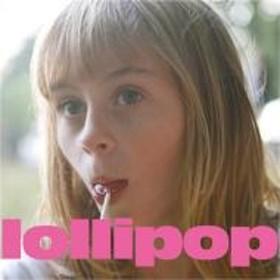 カジヒデキ/Lollipop