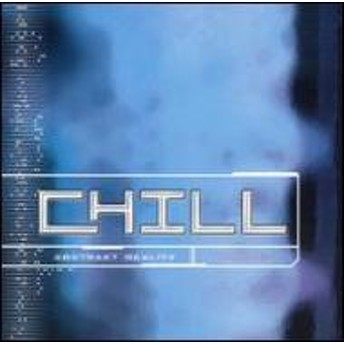 Various/Chill Vol.2