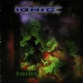 Ionic/E-motion