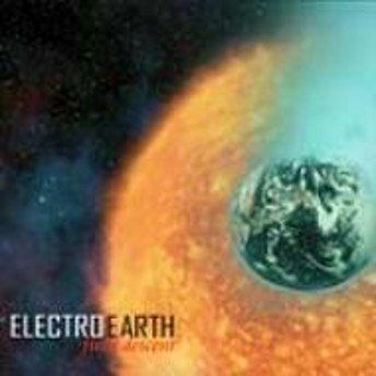 Electro Earth/Final Decent