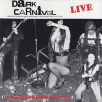Dark Carnival/Welcome To Show Business (Pps)