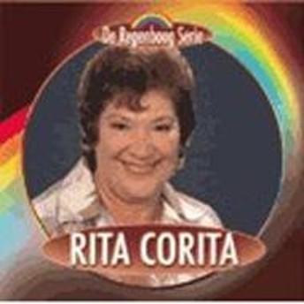 Rita Corita/Regenboog Serie