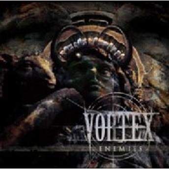 Vortex (Canada)/Enemies (Ltd)