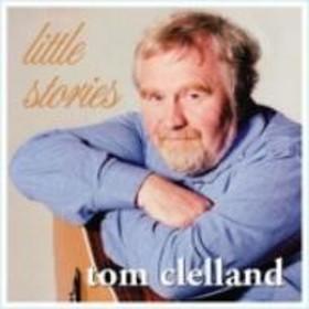 Tom Clelland/Little Stories