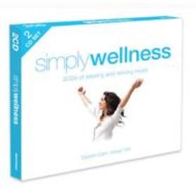 Various/Simply Wellness