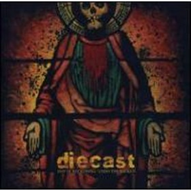 Diecast/Day Of Reckoning / Undo The Wicked